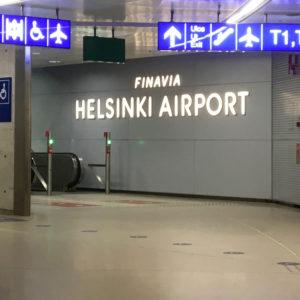 Finlandia_ladne_rzeczy0