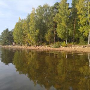 Finlandia_ladne_rzeczy6