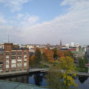 Finlandia_ladne_rzeczy8
